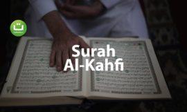 Surah Al Kahfi – Best Quran Recitation 2018 ᴴᴰ